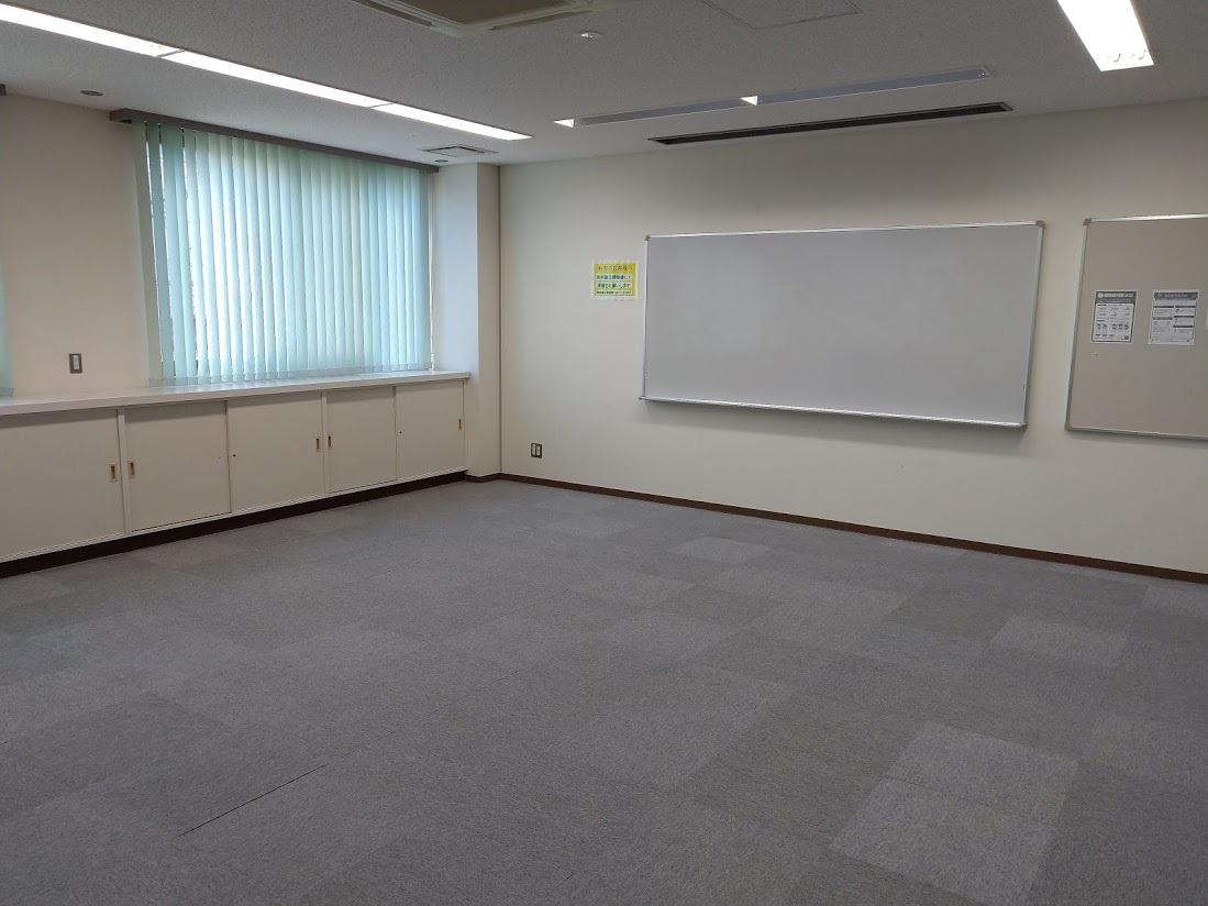 研修室 (1)